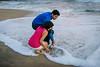 1059_d810a_Nivedita_and_Pratik_Natural_Bridges_Santa_Cruz_Engagement_Photography