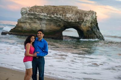 0997_d810a_Nivedita_and_Pratik_Natural_Bridges_Santa_Cruz_Engagement_Photography