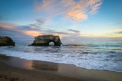 6203_d800b_Nivedita_and_Pratik_Natural_Bridges_Santa_Cruz_Engagement_Photography