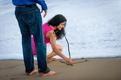 1058_d810a_Nivedita_and_Pratik_Natural_Bridges_Santa_Cruz_Engagement_Photography