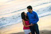 1066_d810a_Nivedita_and_Pratik_Natural_Bridges_Santa_Cruz_Engagement_Photography