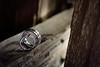 1082_d810a_Nivedita_and_Pratik_Natural_Bridges_Santa_Cruz_Engagement_Photography