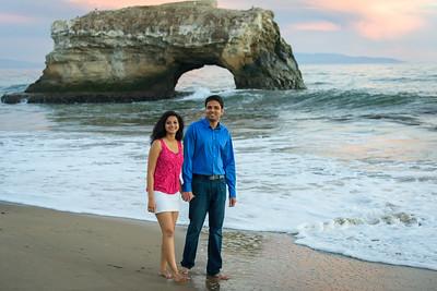 1014_d810a_Nivedita_and_Pratik_Natural_Bridges_Santa_Cruz_Engagement_Photography