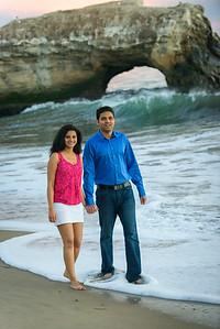 1016_d810a_Nivedita_and_Pratik_Natural_Bridges_Santa_Cruz_Engagement_Photography