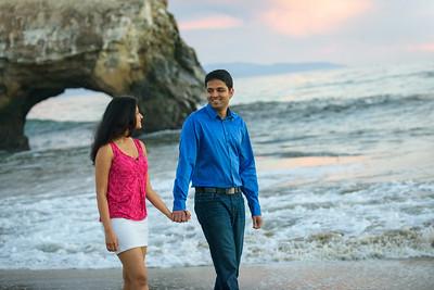 1012_d810a_Nivedita_and_Pratik_Natural_Bridges_Santa_Cruz_Engagement_Photography