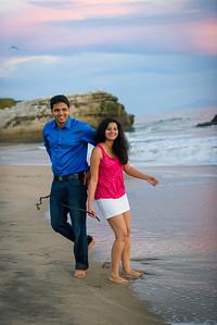 1060_d810a_Nivedita_and_Pratik_Natural_Bridges_Santa_Cruz_Engagement_Photography