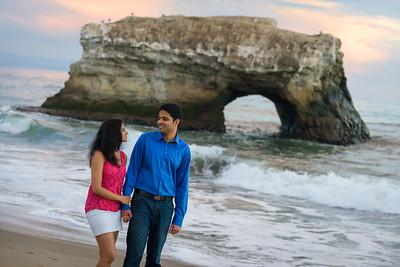 0992_d810a_Nivedita_and_Pratik_Natural_Bridges_Santa_Cruz_Engagement_Photography