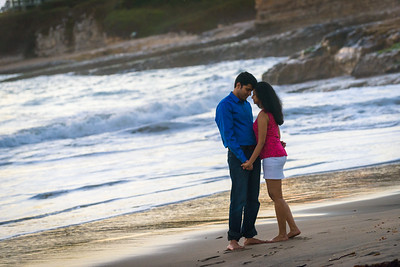 1037_d810a_Nivedita_and_Pratik_Natural_Bridges_Santa_Cruz_Engagement_Photography