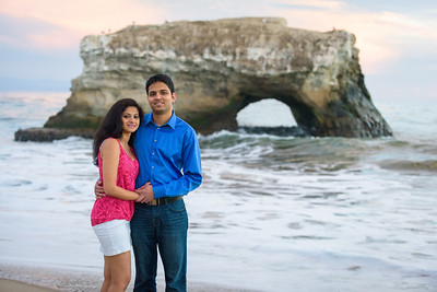 1002_d810a_Nivedita_and_Pratik_Natural_Bridges_Santa_Cruz_Engagement_Photography