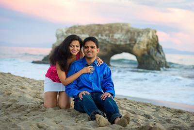 1040_d810a_Nivedita_and_Pratik_Natural_Bridges_Santa_Cruz_Engagement_Photography