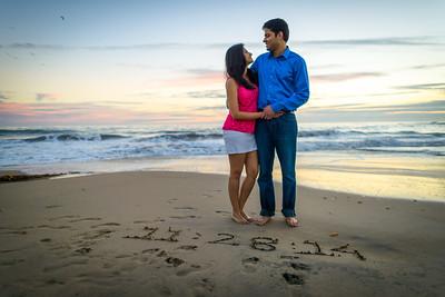 6209_d800b_Nivedita_and_Pratik_Natural_Bridges_Santa_Cruz_Engagement_Photography