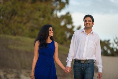 0983_d810a_Nivedita_and_Pratik_Natural_Bridges_Santa_Cruz_Engagement_Photography