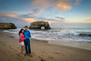 6197_d800b_Nivedita_and_Pratik_Natural_Bridges_Santa_Cruz_Engagement_Photography