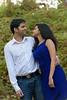 0878_d810a_Nivedita_and_Pratik_Natural_Bridges_Santa_Cruz_Engagement_Photography