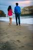 1070_d810a_Nivedita_and_Pratik_Natural_Bridges_Santa_Cruz_Engagement_Photography