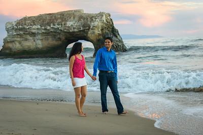 1011_d810a_Nivedita_and_Pratik_Natural_Bridges_Santa_Cruz_Engagement_Photography