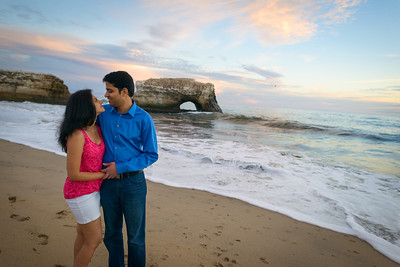 6201_d800b_Nivedita_and_Pratik_Natural_Bridges_Santa_Cruz_Engagement_Photography
