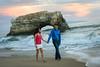 1010_d810a_Nivedita_and_Pratik_Natural_Bridges_Santa_Cruz_Engagement_Photography