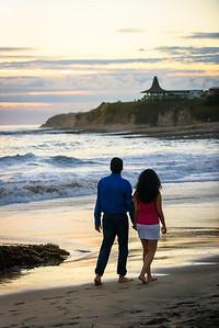 1029_d810a_Nivedita_and_Pratik_Natural_Bridges_Santa_Cruz_Engagement_Photography