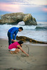 1062_d810a_Nivedita_and_Pratik_Natural_Bridges_Santa_Cruz_Engagement_Photography