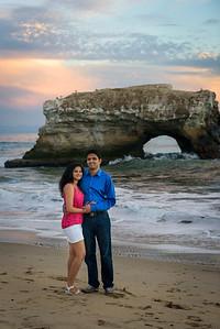 0999_d810a_Nivedita_and_Pratik_Natural_Bridges_Santa_Cruz_Engagement_Photography