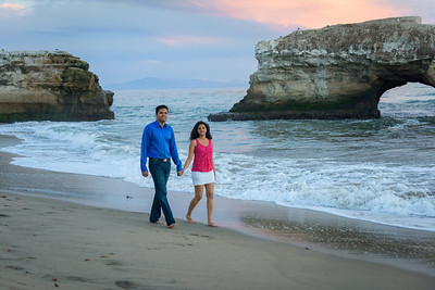 1005_d810a_Nivedita_and_Pratik_Natural_Bridges_Santa_Cruz_Engagement_Photography