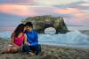 1056_d810a_Nivedita_and_Pratik_Natural_Bridges_Santa_Cruz_Engagement_Photography