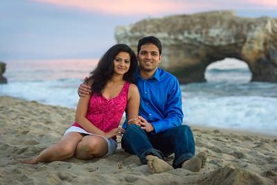 1050_d810a_Nivedita_and_Pratik_Natural_Bridges_Santa_Cruz_Engagement_Photography