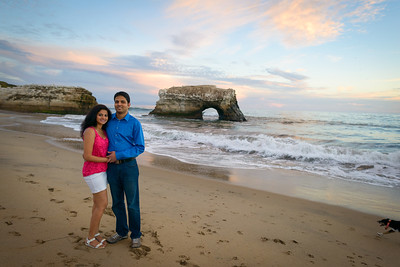 6198_d800b_Nivedita_and_Pratik_Natural_Bridges_Santa_Cruz_Engagement_Photography