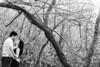 0902_d810a_Nivedita_and_Pratik_Natural_Bridges_Santa_Cruz_Engagement_Photography