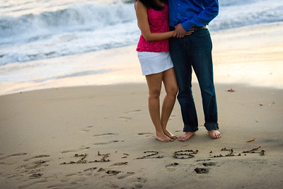 1064_d810a_Nivedita_and_Pratik_Natural_Bridges_Santa_Cruz_Engagement_Photography