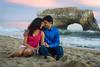 1054_d810a_Nivedita_and_Pratik_Natural_Bridges_Santa_Cruz_Engagement_Photography