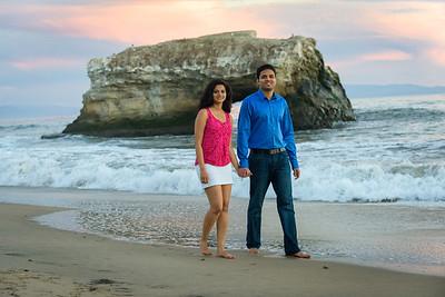 1020_d810a_Nivedita_and_Pratik_Natural_Bridges_Santa_Cruz_Engagement_Photography