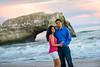 1028_d810a_Nivedita_and_Pratik_Natural_Bridges_Santa_Cruz_Engagement_Photography