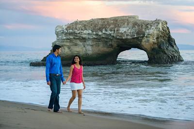 1006_d810a_Nivedita_and_Pratik_Natural_Bridges_Santa_Cruz_Engagement_Photography