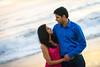 1065_d810a_Nivedita_and_Pratik_Natural_Bridges_Santa_Cruz_Engagement_Photography