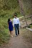 0885_d810a_Nivedita_and_Pratik_Natural_Bridges_Santa_Cruz_Engagement_Photography