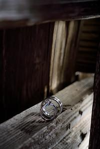 1084_d810a_Nivedita_and_Pratik_Natural_Bridges_Santa_Cruz_Engagement_Photography