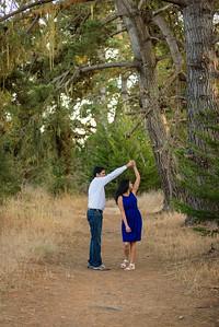 0937_d810a_Nivedita_and_Pratik_Natural_Bridges_Santa_Cruz_Engagement_Photography