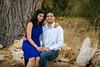 0933_d810a_Nivedita_and_Pratik_Natural_Bridges_Santa_Cruz_Engagement_Photography