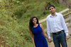 0893_d810a_Nivedita_and_Pratik_Natural_Bridges_Santa_Cruz_Engagement_Photography