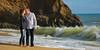 Engagement_Photography_-_Panther_Beach_-_Sara_and_Scott_06
