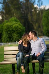 1771_Sara_and_Scott_Engagement_Photography_Panther_Beach_Santa_Cruz_and_Quail_Hollow_Felton