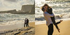Engagement_Photography_-_Panther_Beach_-_Sara_and_Scott_03