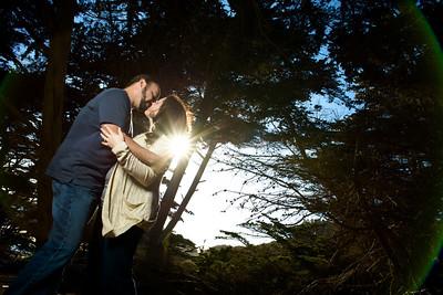7890_d800a_Liz_and_Scott_Pfeiffer_Beach_Big_Sur_Engagement_Photography