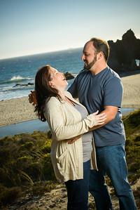 6008_d800b_Liz_and_Scott_Pfeiffer_Beach_Big_Sur_Engagement_Photography