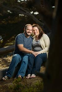 5982_d800b_Liz_and_Scott_Pfeiffer_Beach_Big_Sur_Engagement_Photography