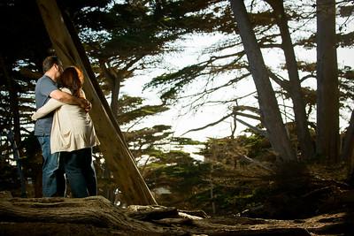 5967_d800b_Liz_and_Scott_Pfeiffer_Beach_Big_Sur_Engagement_Photography