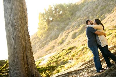 6003_d800b_Liz_and_Scott_Pfeiffer_Beach_Big_Sur_Engagement_Photography