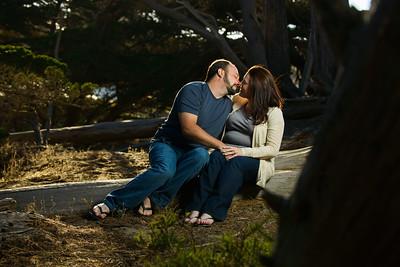 5978_d800b_Liz_and_Scott_Pfeiffer_Beach_Big_Sur_Engagement_Photography